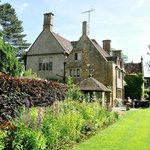 Foto de Charingworth Manor