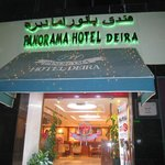 Photo of Panorama Hotel Deira
