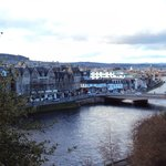 Photo de River Ness