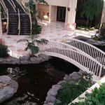 Photo de Embassy Suites Palm Beach Gardens - PGA Boulevard