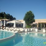 Foto di Grand Mediterraneo Resort & Spa