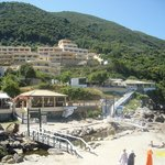 Photo de Grand Mediterraneo Resort & Spa