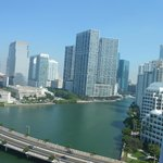 Photo of Mandarin Oriental, Miami