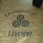 Foto Newgrange Lodge