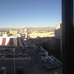 ภาพถ่ายของ Circus Circus Hotel and Casino-Reno