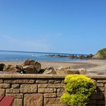Challaborough Bay Holiday Park의 사진