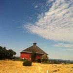 Foto di Hilton Sonoma Wine Country