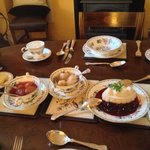 Kilcannon House Bed & Breakfast의 사진
