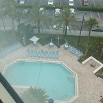 Photo of Four Points by Sheraton Orlando Studio City Hotel