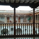 Photo of Hotel Convento Las Claras - Spa