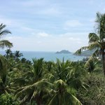 Koh Tao Heights Exclusive Apartments resmi