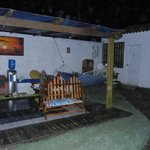 Foto Galapagos Best Home Stay