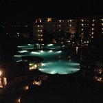 Фотография Iberostar Rose Hall Beach Hotel