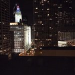 Foto Homewood Suites by Hilton Chicago Downtown