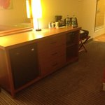 Photo de La Quinta Inn & Suites Dallas Love Field