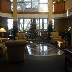 Foto de Drury Inn & Suites San Antonio North