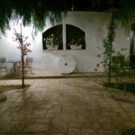 Photo of Albergo Masseria L'Ovile