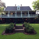 Foto di Pleasant Hill Bed and Breakfast