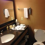 Wyndham Grand Pittsburgh Downtown resmi