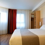 Ibis Paris Poissy의 사진