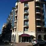 Photo of Clarion Suites Cannes Croisette