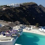 Santorini Princess照片