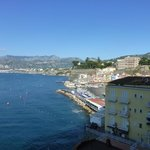 Photo de Hotel Admiral Sorrento