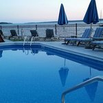 Spruce Point Inn Resort and Spa의 사진