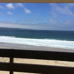 Foto di BEST WESTERN PLUS Beach Resort Monterey