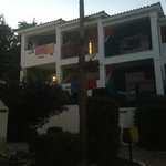 Photo of Porto Skala Hotel & Village Resort