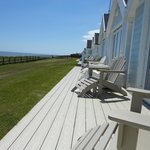 Foto van Warner Leisure Hotels - Corton Coastal Holiday Village