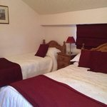 Foto de Meadowcroft Country Guest House