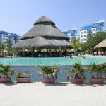 Wyndham Grand Playa Blanca Foto
