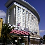 Foto de Howard Johnson Plaza Resort & Casino Mayorazgo