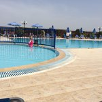 Mayflower Apartments의 사진