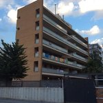 Foto de Apartamentos Salou Center