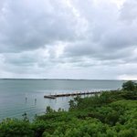 Hilton Key Largo Resort照片
