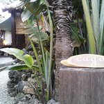 Photo of Guesthouse Cago
