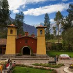 Photo de Sonesta Posadas del Inca Sacred Valley Yucay
