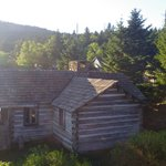 Foto de LeConte Lodge