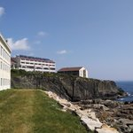 Φωτογραφία: The Cliff House Resort & Spa