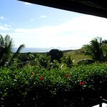 Foto de Palmlea Farms Lodge & Bure