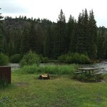 Slough Creek Campground의 사진