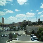 Bilde fra SpringHill Suites by Marriott San Antonio Downtown / Alamo Plaza