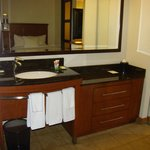 Hyatt Place Phoenix - North resmi