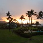Poipu Sands Condominuims - Poipu Kai by TPC의 사진
