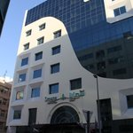 Photo of Smana Hotel Al Riqa