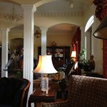 Foto de The Cypress Inn at Conway Myrtle Beach