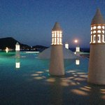 Photo de Kempinski Hotel Barbaros Bay