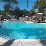 Foto de Omni Hilton Head Oceanfront Resort
